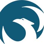 Risecore profile image.