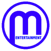 Entertainment Agency Indy profile image