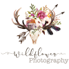 Wildflower Photography, LLC profile image