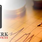 Van Niekerk Accounting Services profile image.