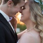 Jessica Mahorn Photography profile image.