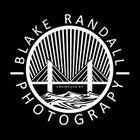 Blake Randall Photography
