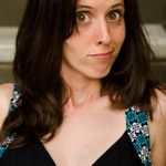 Jen Roberson Photography profile image.