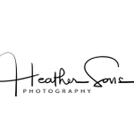 Heather Sons Photography profile image.