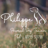 Philippe - Personal Dog Trainer profile image
