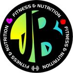 JB personal Fitness profile image.