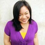 Sheryll Lynne Photographer profile image.