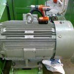 GKC Electrical Engineers Ltd profile image.