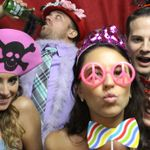 Snappy Photo Booth Company profile image.