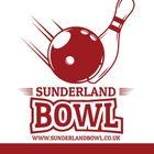 Sunderland Bowl