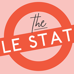 The Style Station profile image.