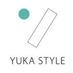 YUKA STYLE profile image.
