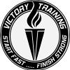 Victory Training profile image
