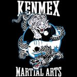 Kenmex martial arts training center profile image.