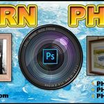 Reborn Photos profile image.