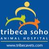 Tribeca Soho Animal Hospital profile image