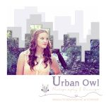 Urban Owl Photography profile image.