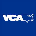 employee of VCA LaGrange Park profile image.