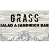 GRASS Bar profile image
