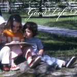 Good Life Photo Solutions profile image.
