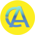 C & A Enterprises profile image.