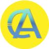 C & A Enterprises profile image