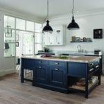 Alvechurch Kitchens  profile image.
