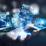 KAMPP Technology & Marketing profile image.