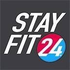 Stay Fit 24 Madisonville, Kentucky profile image.