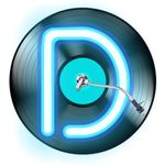 DJS Event Services profile image.