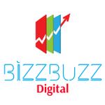 BizBuzz Digital profile image.