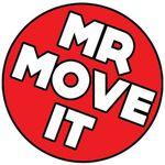 Dorset removals profile image.