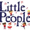 Sing People Sing  profile image