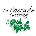 La Cascade Catering, by Kirk Moskalyk profile image.