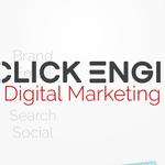 Click Engine profile image.