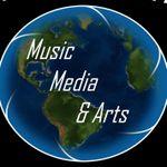 MylyfePro profile image.