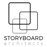 Storyboard Architects Ltd profile image.