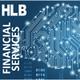 HLB Financial Services logo