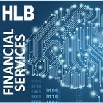 HLB Financial Services profile image.
