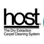 Wheelers carpet cleaners profile image.