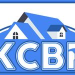 Kansas City Bathroom Remodeling profile image.
