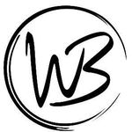 Wharton Builders Inc. profile image.