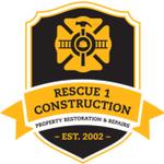 Rescue 1 Construction profile image.