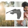 Kathleen E Photography profile image