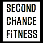 Second Chance Fitness profile image.
