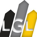 LGL Leadership profile image.