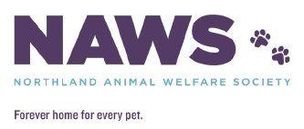 ABC Dog Training profile image.
