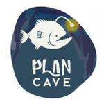 PLAN CAVE profile image.