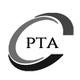 Premium Tax Accounting Inc logo