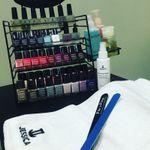 Lift Beauty Clinic  profile image.